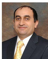 Dr. Alaa Abd-Elsayed