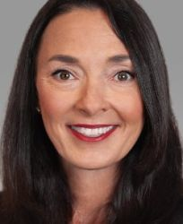 Angela Cusack