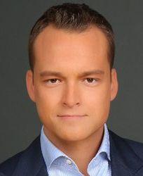 Brian Bosché