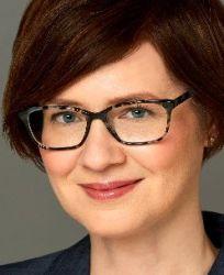 Susanne Althoff