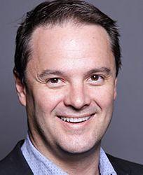 Dr. Simon Kos