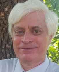 David Fiske