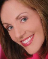 Ann Kerian