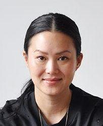 Lisa Chu