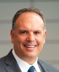 Mike Tannenbaum