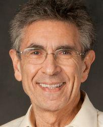 Robert J. Lefkowitz M.D.