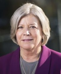 Patricia A. Resick