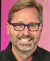 Mike Sievert