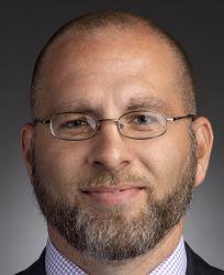 Jonathan H. Westover, PhD