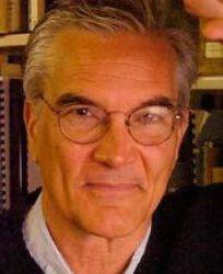 William Sargent