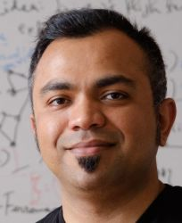 Vinay Prabhu