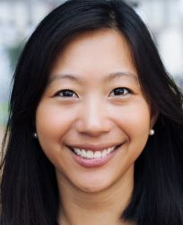 Tiffany Yu