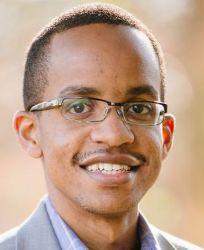 Robert Kabera