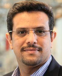 Hilal Ahmed Lashuel