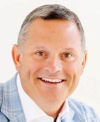 Chris Cicchinelli