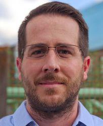 Jason McLellan