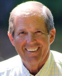 Ron Schara