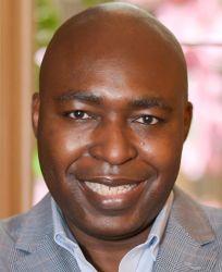 Daniel Fagbuyi