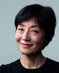 Reiko Kuroda