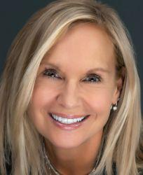 Jill Tupper