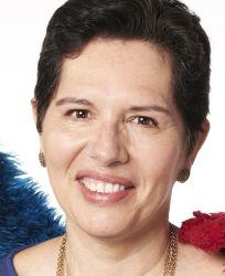 Jeanette Betancourt
