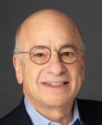 Morris Birnbaum