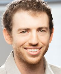 Tyler Mantel