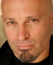 David Applebaum