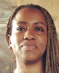 Bilikiss Adebiyi-Abiola