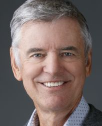 John Hattie