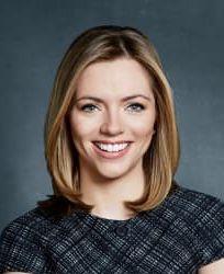 Kayla Tausche