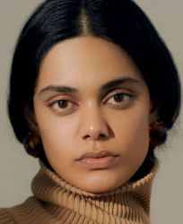 Zinnia Kumar