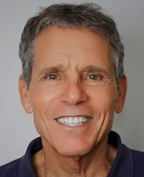 Joe Simonetta