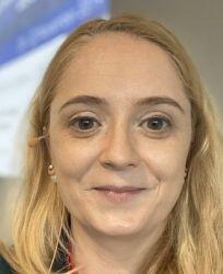 Dr. Ellie Murray