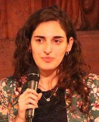 Sara Blazevic