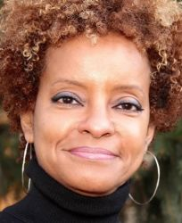 Deborah T. Owens