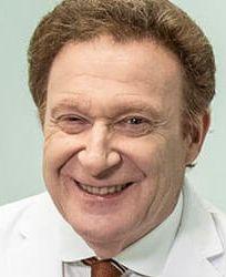 Dr. Jonathan Lazare