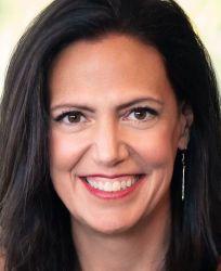 Patty Azzarello