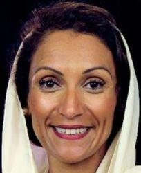 Fatimah S Baeshen