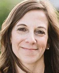Christine C. McHugh