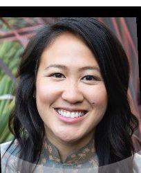 Kelsey Wong