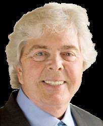 Dr. Herbert Boyer