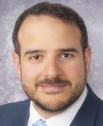 Stephen A. Esper, MD, MBA