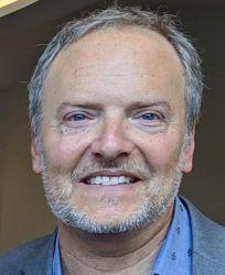 Samuel Cord Stier