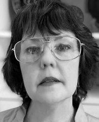 Susan Cox-Smith