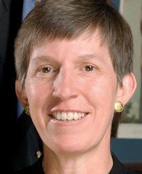 Becky Halstead