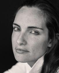 Claire Haidar