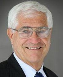 Ralph A. Cossa