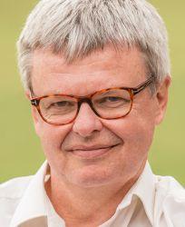 Peter van Manen