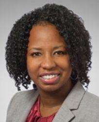 Sharla Smith, PhD